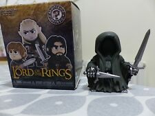 Funko mystery minis - Lord of the Rings - various figures including rare chases
