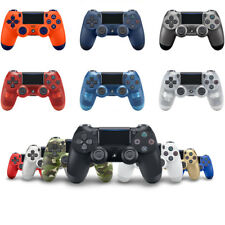Sony PlayStation PS4 PRO Dualshock 4 Wireless Controller  Second Generation