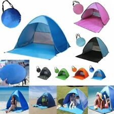 2-3 People Waterproof Automatic Outdoor Instant Pop Up Tent Camping Hiking Tent