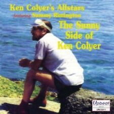 Ken Colyer - The Sunny Side of Ken Colyer [CD]