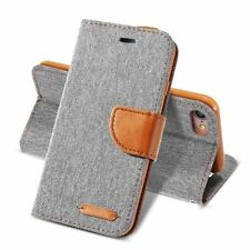 Pu Leather Card Holder Wallet Phone Flip Case For Iphone6 6s Plus 7 5 5s Se Case