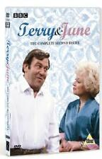 Terry And June - Series 2 (DVD, 2006)
