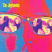 Sound of Lies by The Jayhawks (Rock) (CD, Jun-2002, Universal Distribution)