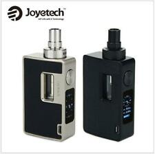 Nice Authentic Joytech eVic AIO Kit with 3.5ml Top Filling Tank Fast ship #VF