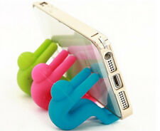 New Cell Phone Holder Stand For Iphone Samsung HTC LG IPAD