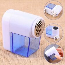 20PCS Electric Fuzz Cloth Pill Lint Remover Wool Sweater Fabric Shaver Trimme CM