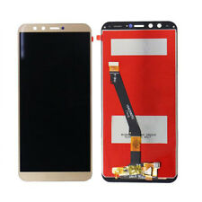 NEW LCD Screen Touch Digitizer Panel Outer Glass Repair for Huawei Honor 9 Lite