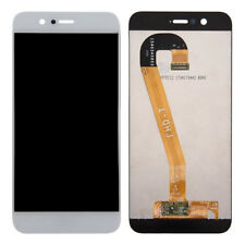 For Huawei Nova 2 Outer Glass Touch Screen LCD Display Digitizer Panel Assembly