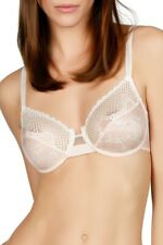 Implicite Underwire Bra Model Influence Aurore Size 95 E