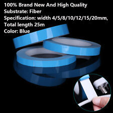 Double Side Tape Chip Protection Thermal Conductive Adhesive Strip Heatsink