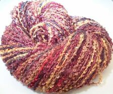 Cherry Tree Hill Alpine Lace Yarn; Choose a Colorway