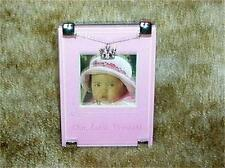 "Adorable MUD PIE ""Baby Collection"" Photo Frames~NIB"