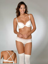 Knickerbox Purity Plunge Bra - Various sizes *FREE POST