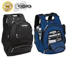 OGIO METRO BACKPACK / LAPTOP SLEEVE    NWT     4 COLORS