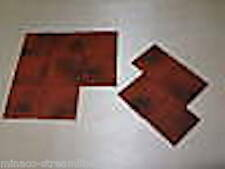 1/12th DOLLS HOUSE PAVING / FLAGSTONES PAVING X 18