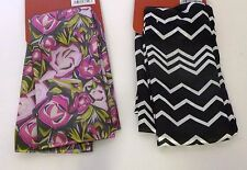 Missoni for Target Head Scarf NWT ponytail scarf choice of colors Pageant Topper