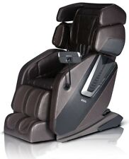 BRAND NEW BEAUTYHEALTH BC-07D SHIATSU RECLINER MASSAGE CHAIR w/Jade Heat Therapy