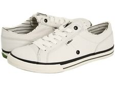 NEW Simple® Simple Tuba II - Leather ATHLETIC SNEAKER GREAT COLORS AND SIZES