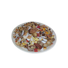 A&E Cage Company Goldenfeast Fruit & Nuts Plus