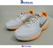 Nike NK Free XT Everyday Fit+ Women's Training Shoes 429844 104 Diff Sizes New