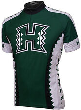 HAWAII CYCLING JERSEY by ADRENALINE