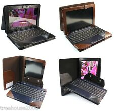 "Keyboard Portfolio Stand Case Cover for 10.1 "" ASUS Transformer TF300 TF300T"