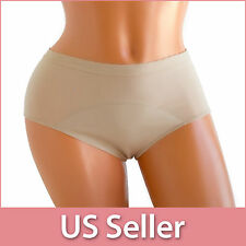 Anigan Period Panties Menstrual Underwear Waterproof Leakproof Pants
