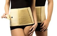 MEDICAL OSTOMY BELT Medical Post Colostomy Abdominal Support Stoma Brace Truss