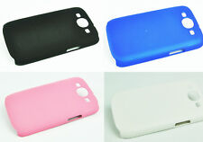Dream Mesh Rubber PC Hard Case Cover Skin For Samsung Galaxy S3 S III i9300