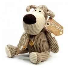 Selection Of Boofle Bears To Choose From - A Perfect Me To You Gift...