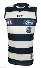 Geelong Cats AFL Home Guernsey 'Select Your Size' S-3XL BNWT2 Jumper