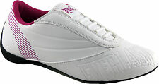 EVERLAST BREEZE LADIES/WOMENS SHOES/SNEAKERS/CASUAL/SPORT ON EBAY AUSTRALIA!
