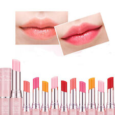 Missha - The Style Glow Tint Lip Balm 5 Color / Korea cosmetic