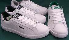 prince trainers leather trainers squash trainers tennis trainers indoor trainers