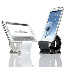 New Charging Stand for Android SmartPhone Galaxy S3 S2, Note 2, LG Optimus Vu/G