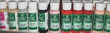 Mayco Softee Acrylic Stains / Paint - Ceramic Craft Supplies 2 oz. Bottle