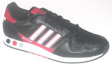 Brand New ADIDAS ZX COMP Black  Trainers