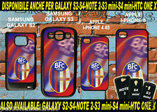 COVER BOLOGNA case smartphone iphone 4 4s 5 samsung galaxy s2 s3