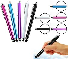 Capacitive Resistive Touchscreen Stylus Pen for Samsung Sony Various Models