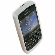 SILICONE CASE SKIN COVER for Blackberry Curve 8900