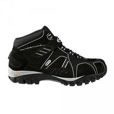 Gore-Tex Men's Cycling Shoes Northwave GREAT CANION 2 GTX Black