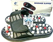 Massage Slippers Sandal Feet Slipper Foot Chinese Acupressure Acupuncture