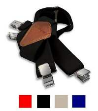 Carhartt - Utility Suspenders Style: 45002 - Multiple Colors