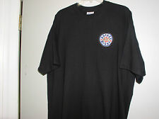 Hockey Night In Canada Embroidered Adult T-Shirt S-6XL Brand New Super Nice!
