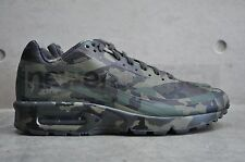 Nike Air Classic BW France SP - Medium Olive/ Dark Army Camo Collection