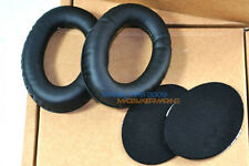 Replacement Earpads Cushions For Around Ear Triport AE 1 One TP-1A Headphones