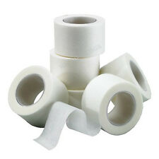 High Quality MICROPOROUS TAPE - Medical, First Aid Micropore Tape * LOW ALLERGY*