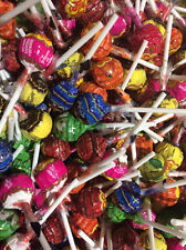 Chupa Chups Nostalgic Lollipops * YOU CHOOSE AMOUNT *