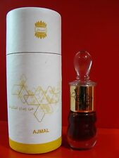 Dehn Oud (Oudh) by Ajmal.Ingredients-Aged Agarwood,Cambodian Oud.