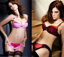Ann Summers assorted bra sets BNWT many sizes&styles